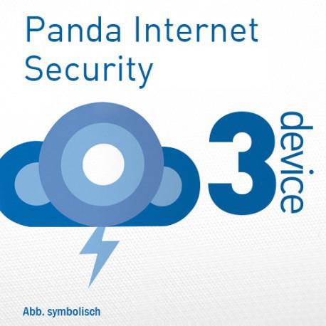 panda internet security dome advanced 2019 verl ngerung. Black Bedroom Furniture Sets. Home Design Ideas
