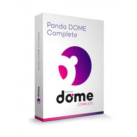 panda dome complete 1 ger t 3 jahre buy soft de. Black Bedroom Furniture Sets. Home Design Ideas