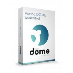 Panda Dome Essential Nielimitowana Ilość Urządzeń / 3 Rok