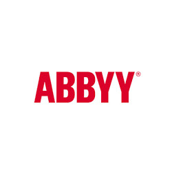 ABBYY FineReader 14 Corporate ESD