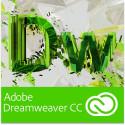 Dreamweaver + Pro Edition
